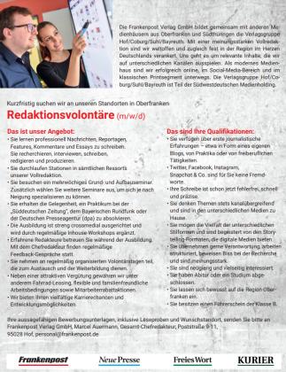 ausb_redaktionsvolontaer